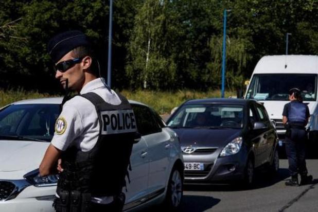 Bruxelles: le tribunal de police jugera des PV Covid en juillet et août