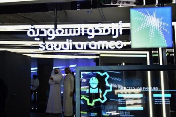 Aandeel Saudi Aramco gaat ruim 7 euro kosten