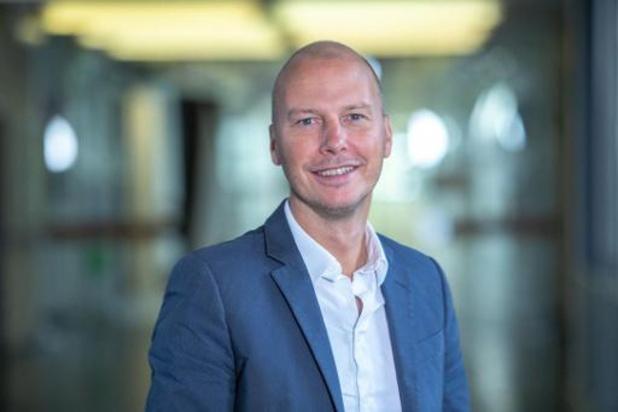 Rapport Audit Vlaanderen legt pijnpunten werking VRT bloot - omroep neemt maatregelen