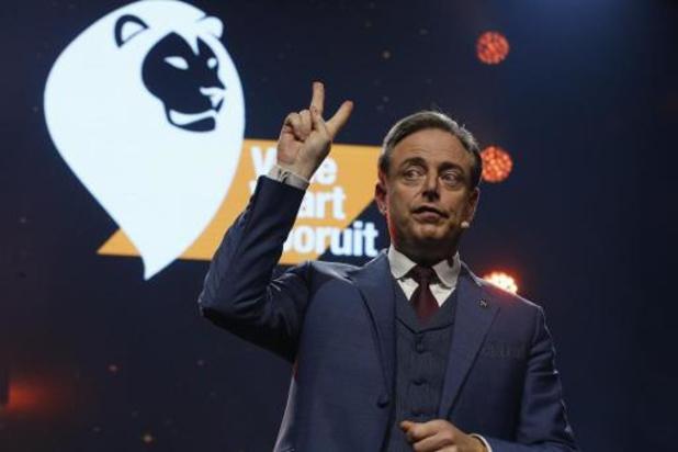 '1500 euro pensioen betekent in de praktijk voor elke partij iets héél anders'