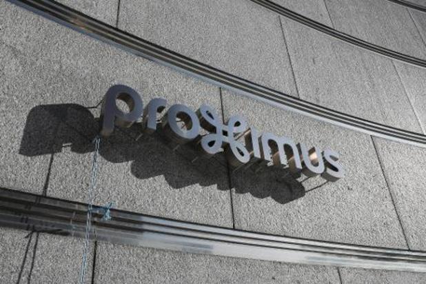 Brussels parket onderzoekt phishing met valse sms'en van Proximus
