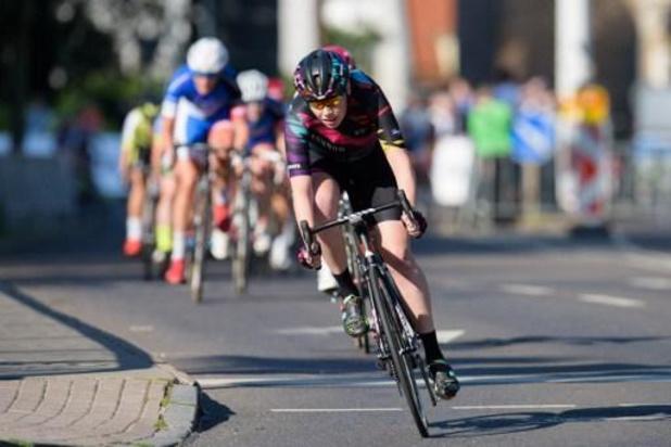 Coronavirus - Lotto Belgium Tour gaat niet door