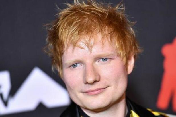 Extra concert Ed Sheeran op zaterdag 23 juli