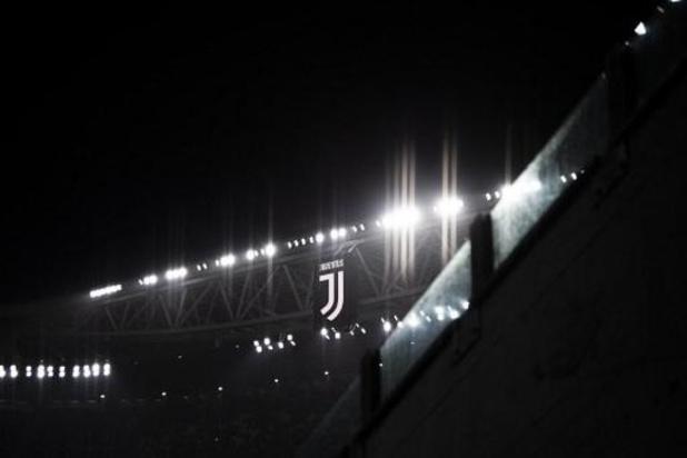 Coronavirus - La Serie A et les évènements sportifs en Italie à huis clos jusqu'au 3 avril