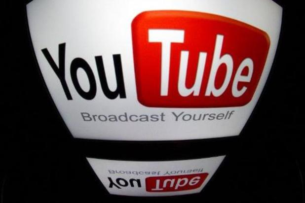 YouTube wist video's met misleidende uitspraken over Amerikaanse verkiezingen