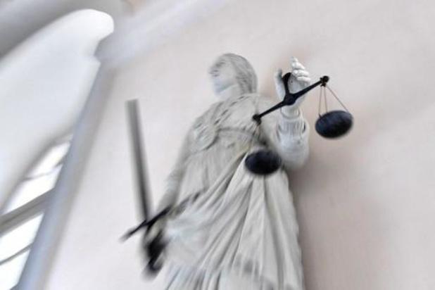 France: Rachid Kassim en filigrane au procès de l'étudiant qui voulait rejoindre l'EI