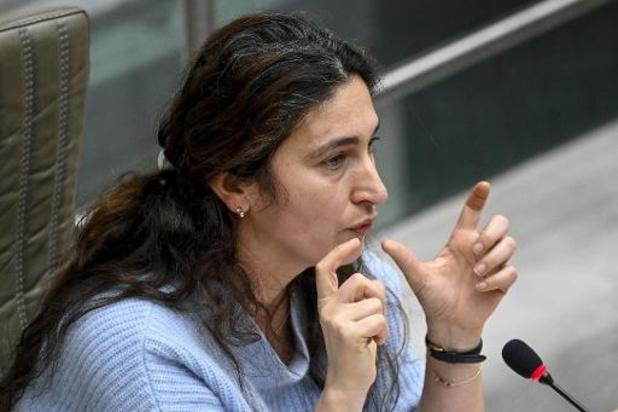 Demir wil wilddetectiesysteem voor automobilisten uitbreiden