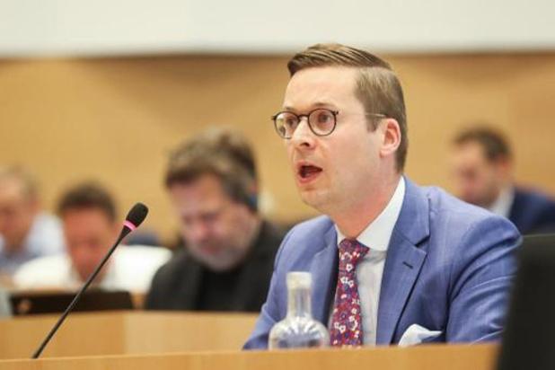 Slechts kwart penale boetes in 2019 effectief geïnd