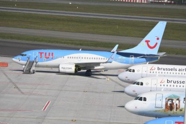 TUI verwacht goedkopere reizen in komende seizoenen
