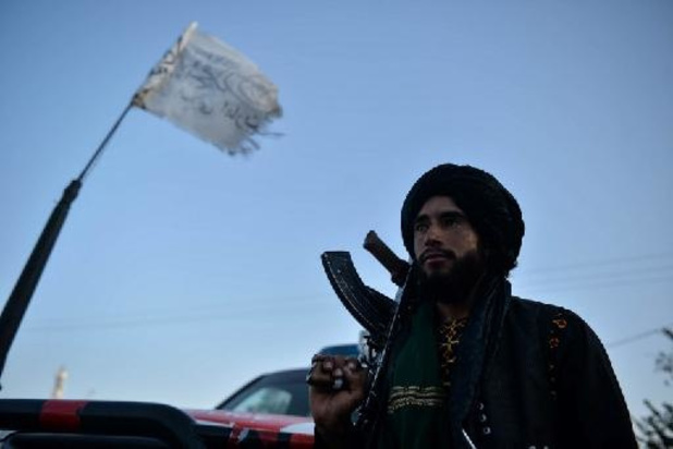 Talibans au pouvoir en Afghanistan - Les droits humains des Afghans en perdition malgré les promesses des talibans
