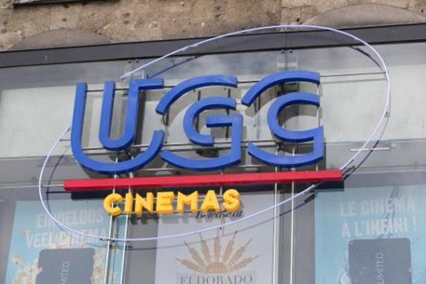 Les cinémas soulagés de pouvoir rouvrir le 9 juin
