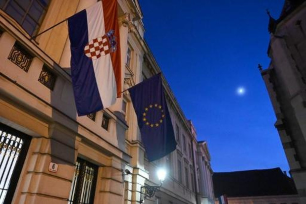 Kroatië ontbindt parlement en maakt zo weg vrij voor nieuwe verkiezingen