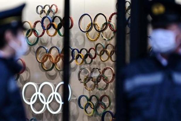 JO 2020 - Les athlètes sont prévenus, pas de célébrations excessives à Tokyo cet été