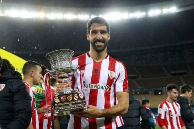 L'Athletic Bilbao: les Rois de la Copa
