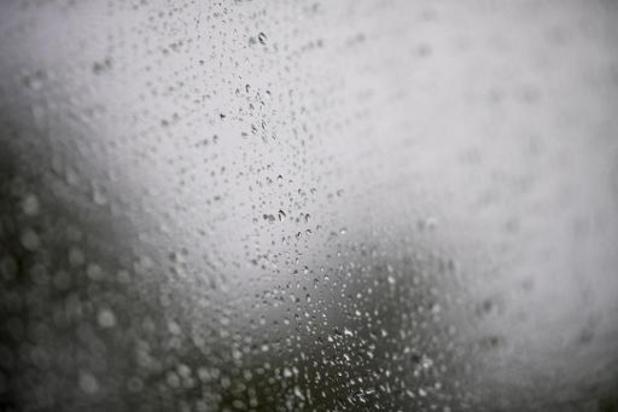 Un temps encore instable avant des éclaircies vendredi et samedi