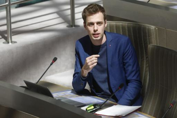 PVDA vraagt onderzoekscommissie naar aanpak coronacrisis in woonzorgcentra