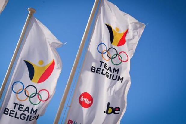 Le COIB informe ses athlètes et suit avec grande attention l'impact de la propagation