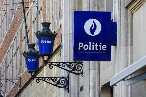Uniforme handhaving van maatregelen door lokale politiezones