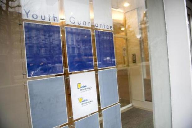 Hausse de près de 12% du nombre de chômeurs dans l'horeca à Bruxelles