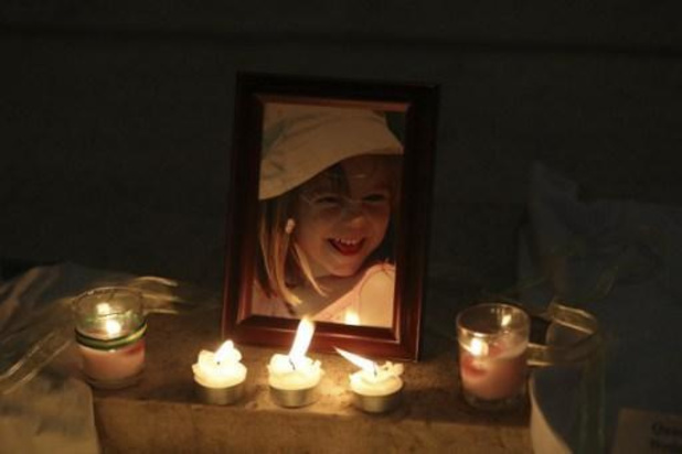 Speurders hopen op doorbraak in onderzoek Maddie McCann