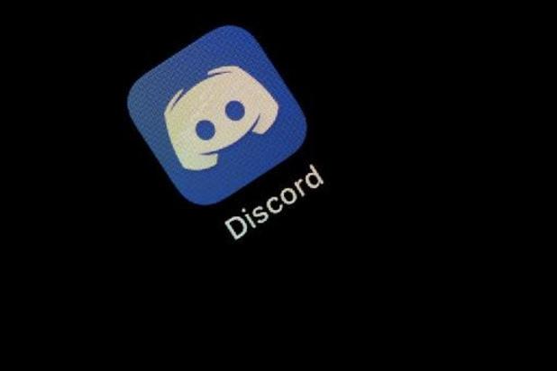 Discord gaat NSFW servers blokkeren op iOS