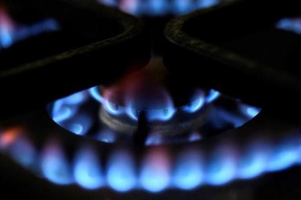 Energieregulator waarschuwt voor energiefactuur die minstens 700 euro hoger kan uitvallen