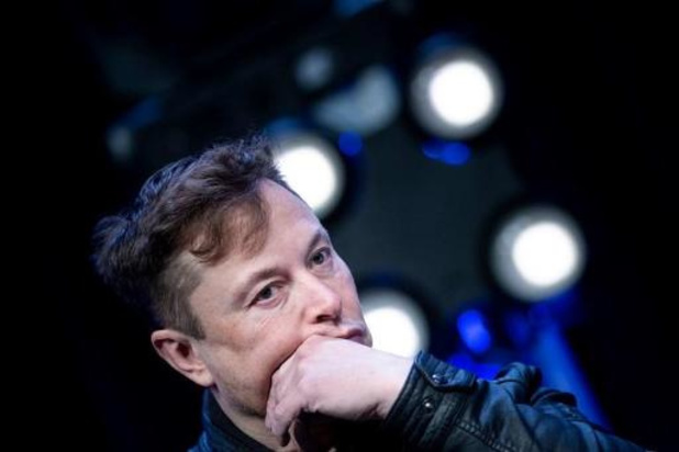 Bloomberg: Elon Musk is nu rijker dan Mark Zuckerberg