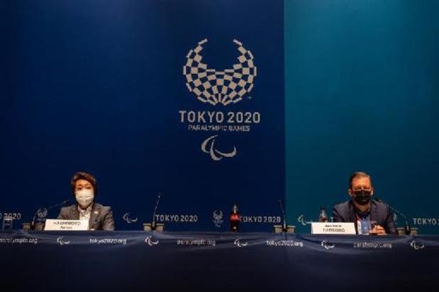 La Nouvelle-Zélande évitera la cérémonie d'ouverture par crainte du Covid-19