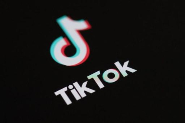'La revente de la branche américaine de TikTok ne se fera pas sans l'agrément de Pékin'