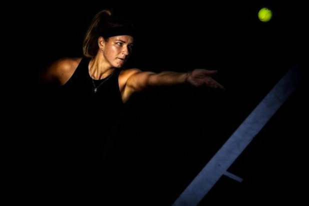 Karolina Muchova verovert eerste WTA-titel