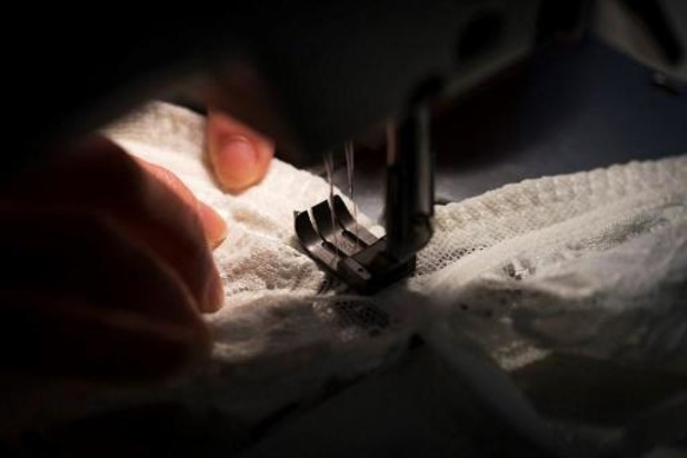 OVAM houdt ontwerpwedstrijd rond duurzaam textiel
