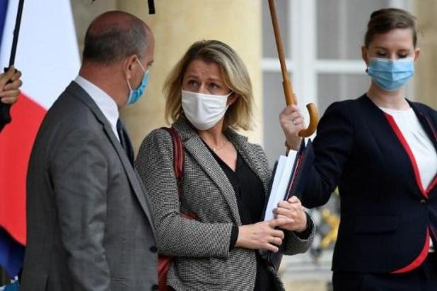 La France va interdire les animaux sauvages dans les cirques itinérants