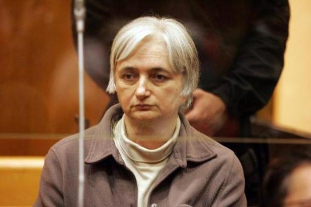 Monique Olivier, l'ex-épouse de Michel Fourniret, entendue par la juge en août