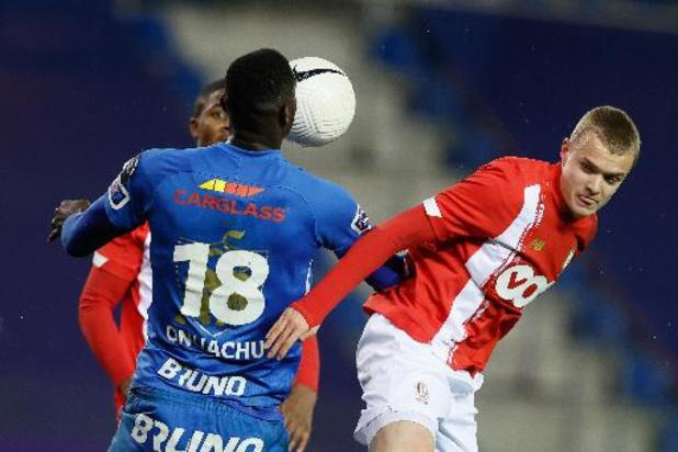 Nieuwe seizoen start op 23 juli met topper tussen Standard Luik en Genk