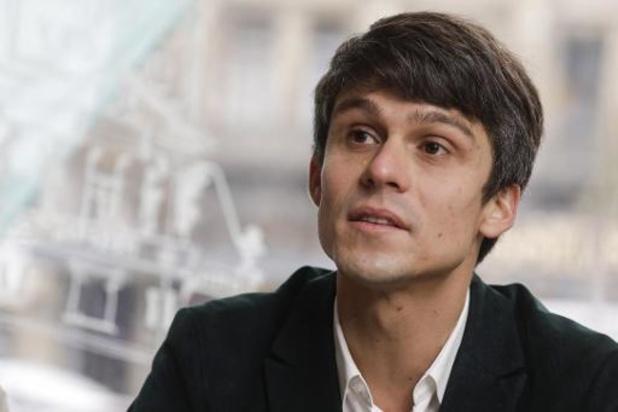 "Mediaminister Dalle herhaalt dat Vlaamse regering werk wil maken van ""Vlaamse Netflix"""