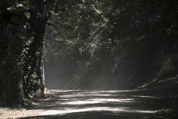 Strade Bianche - Renners maken zich op voor eerste WorldTour-wedstrijd na corona-onderbreking