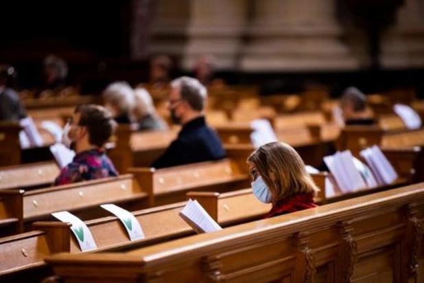 Duitsland verlengt regels voor sociale afstand tot 29 juni