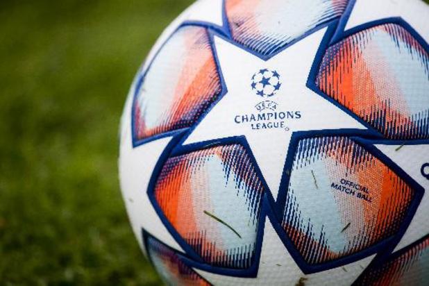 L'UEFA songe à supprimer la règle des buts en déplacement lors des compétitions de clubs