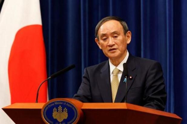 Japan weert alle buitenlanders en breidt noodtoestand uit