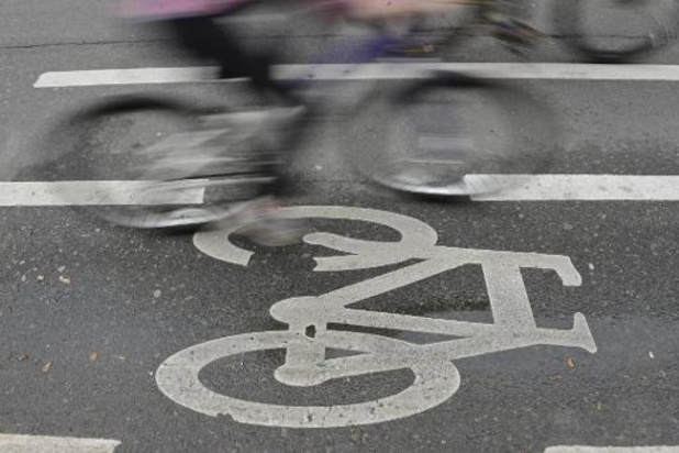 'Verkeersslachtoffers, de collateral damage van ons autoafhankelijk mobiliteitssysteem'