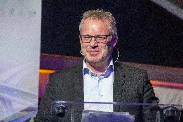 Coronavirus - Le statut de client protégé prolongé jusqu'à la fin de l'année en Wallonie