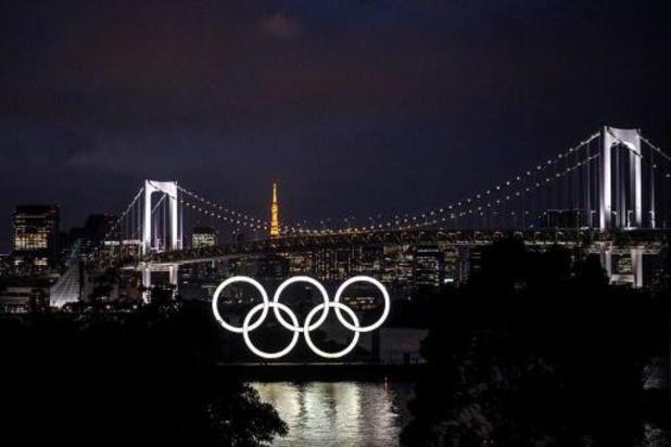 Covid-19: Tokyo vers un nouvel état d'urgence incluant la période des JO