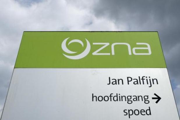 ZNA spaart 52 ton CO2-uitstoot door overstap milieuvriendelijke afvalvaten