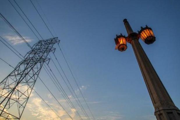 Explosie van energiearmoede in Wallonië: weer 36.000 gezinnen erbij die nutsfactuur niet kunnen betalen