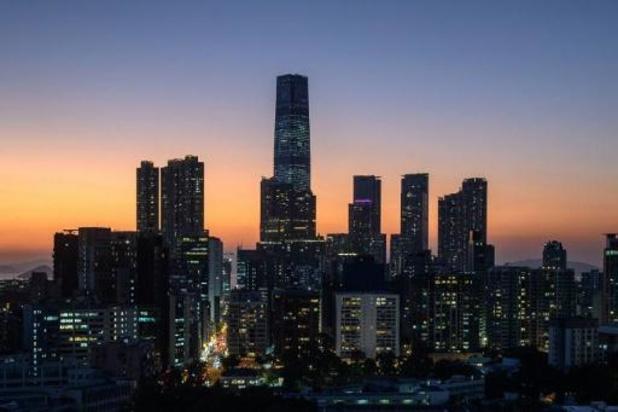 Hong Kong va verser 1.180 euros aux résidents permanents pour relancer son économie