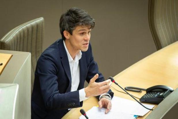 Vlaanderen trekt 3 miljoen euro uit voor vrije tijd kwetsbare kinderen en jongeren