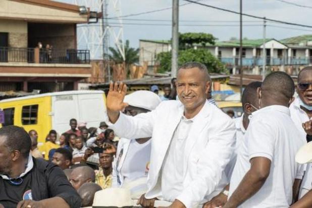Consultations politiques en RDC: Tshisekedi reçoit Katumbi et un gourou