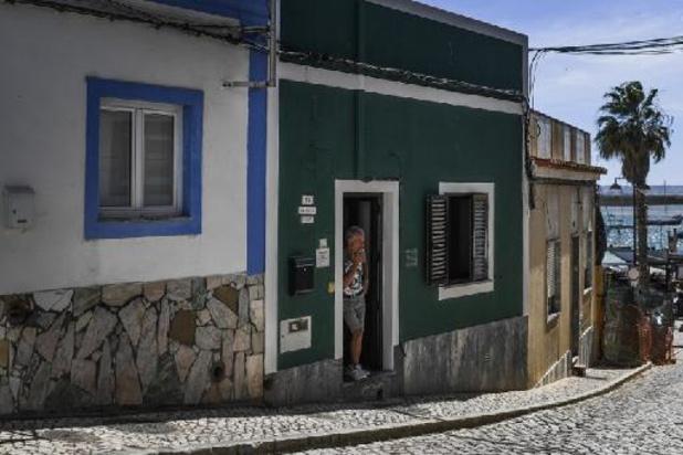 Pour l'infectiologue Erika Vlieghe, le Portugal aussi préoccupant que l'Inde ou le Brésil