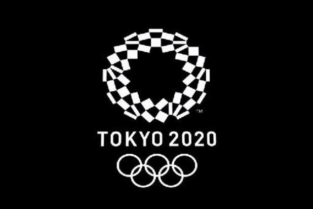 """Malgré la pandémie, le CIO """"concentré"""" sur la préparation des JO de Tokyo"""