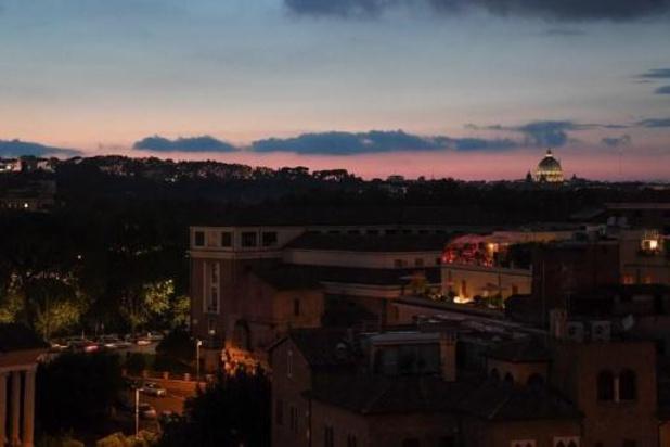 Italië telt 79 sterfgevallen door het coronavirus